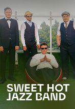 Sweet Hot Jazz