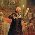 Антон Котиков (дудук, губная гармоника, флейта, саксофон), Мария Кулакова (арфа), Мария Камышева (ударные), Мария Моисеева (орган)
