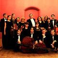 Камерный оркестр «Времена года». Дирижер Владислав Булахов. Нил Макгаун (чтец, Великобритания)