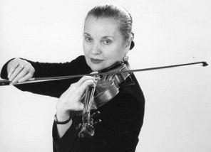 Аб.46 Вивальди-оркестр