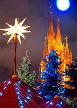 Рождественский гала-концерт