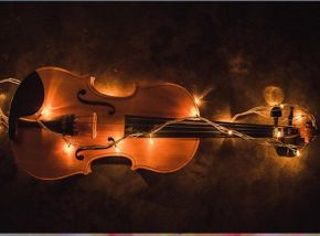 «Времена года». Вивальди
