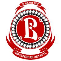 ХК Витязь (Подольск) — ХК Югра (Ханты-Мансийск)