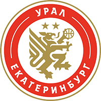 БК Урал — БК Руна-Баскет