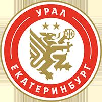 БК Урал — БК Уралмаш