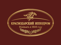 Скачки / Приз им. Е.Е.Готлиба / «OAKS» (араб.)
