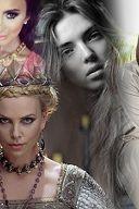 Елена Мареева. 5 женских образов, которые покорили весь мир