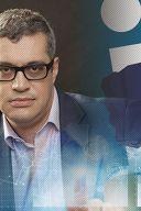 Максим Поташев. Техника принятия решений