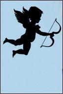 Как придумать идею, даже не будучи творческим человеком?