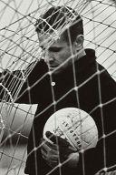 Мяч круглый, поле ровное. Хроники российского футбола 1897-2018